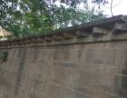 仿古城墙建造 仿古城门建造