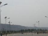 保定太阳能路灯厂家|优质的太阳能路灯