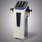 专业美容院仪器 全能经络养生仪器 按摩刮痧理疗仪器