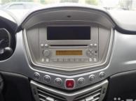 欧朗欧朗1.5 手动 舒适型 -两厢-哈尔滨联盟二手车 找小武最