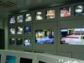 手机远程监控安装维护,网络维护(超低价)网络布线