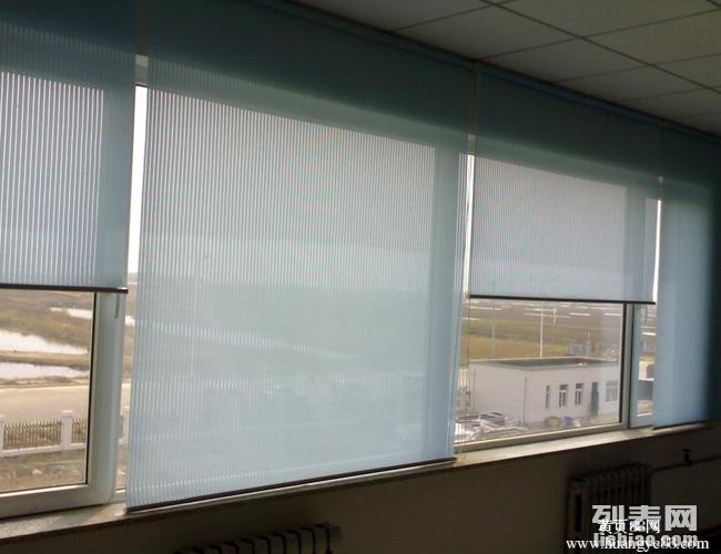 天津卷帘定做安装维修,东丽窗定做