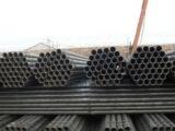 上海无缝钢管现货、价格