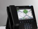 可视电话机 固定电话机 视频会议电话机 网络电话机