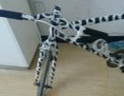 飞自行车现在商店卖一千多元的