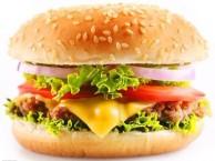昌都西式快餐店加盟做什么好 汉堡炸鸡店怎么样?