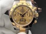梁平欧米伽手表回收 浪琴手表回收