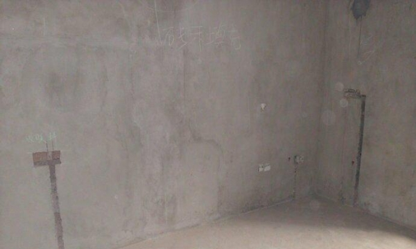 专业防水,拆墙,打线曹,打地板砖,水电安装,打空调洞,拆