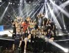 北京演出公司 舞商传媒 活动策划 演出表演 舞蹈演员