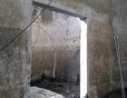 天津武清墙体切割 混凝土墙开洞