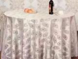 酒店布草 餐饮布草 酒店椅套 会议桌布 桌布椅套