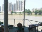 光州一号,水云涧, 老一中 300平米