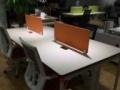 办公家具厂家直销老板桌会议桌屏风隔断沙发 茶几等