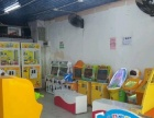 吉山超市儿童游戏机转让