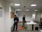 新房 新办公楼 除甲醛 空气净化 房屋修补
