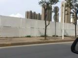 湛江 荷兰网护栏 草坪护栏 别墅隔离 可按要求定制 高强度