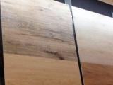 金匠生态瓷砖 金匠生态瓷砖诚邀加盟