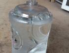 丁家庄桶装水