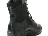 特警作战靴-511特警作战靴