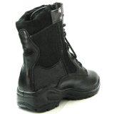 特警作战靴-特警战斗靴-特警战斗靴价格