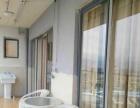 豪华装修 兰海花园3期正规两房