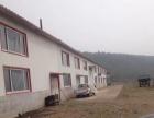 通化县 厂房 3000平米