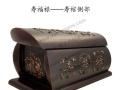 达昌工艺盒厂专业生产小棺材骨灰盒16年厂家直销批发