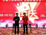 淄博有名的解梦大师是哪个 哪位解梦大师比较灵验很准