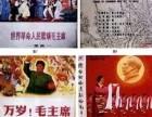 上海老唱片回收 收购古典戏曲唱片 梅兰芳唱片回收