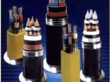 河南电缆厂-国网电缆-专业生产电缆,国标品质