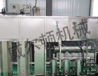 生产汽车玻璃水防冻液 全自动设备一机多用送技术配方