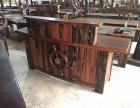 广东省中山市三乡镇实木家具厂家专业生产实木家具,支持定做