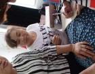 湖北襄阳哪里可以学习中医针灸理疗和小儿推拿