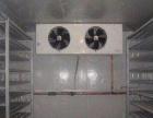 空调维修·拆装·加氟·维修冷柜·冷库·中央空调·