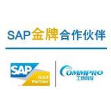 广州SAP公司广州SAP代理 SAP广州工博