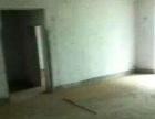 红安觅儿工业园阳福电梯房3室2厅2卫20万元