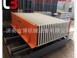 专业研发制造轻质墙板设备,水泥围栏设备,保温板设备及其生产线