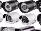 网络布线、监控安装、门禁安装、商品防盗等弱电工程