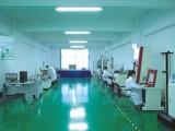 广东惠州市仪器检测计量机构提供校准检测计量效验服务