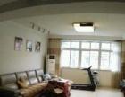 枣园小区 3室2厅2卫 带20平方米车库