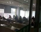 广州新塘哪里报考可查询的电工证