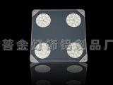 LED防爆油站灯外壳厂家生产LED防暴油站灯外壳,LED油站灯外