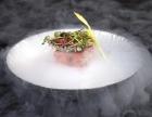 云南新东方烹饪学校集6大优势于一体,培养精英厨师