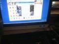 菏泽鄄城网吧处理电脑