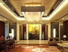上海商业摄影,现代家具摄影,公司形像摄影,可上门服