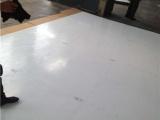 盛通橡塑(图)、仿真冰溜冰板、溜冰板