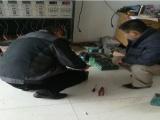 修復電瓶就找恒力電瓶修復