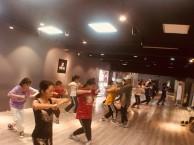 白云区街舞团, 国庆流行舞蹈培训班永泰urban嘻哈舞街舞