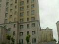 罕台庙亿利城市经典 3室2厅2卫 156.26㎡