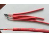 优质的碳纤维发热电缆近期价格,兰州电热膜
